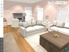 Delivering accurate and realistic visualization is vital for building customer confidence and satisfaction. Marxent's Room Designer tends to each and every vertex, polygon, and pixel to make sure that new couch looks right, no matter the application. Room Designer, Room Planner, Ecommerce, 3 D, Confidence, Couch, Interior Design, Building, Inspiration