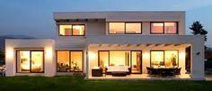 Resultado de imagen de casas mediterraneas interiores