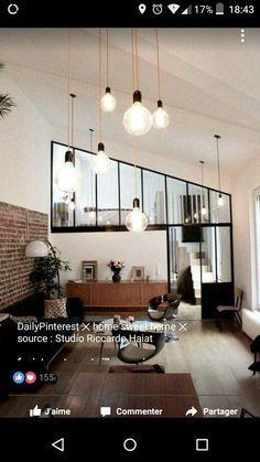 17 Beautiful Living Room Lighting Ideas Pictures That Will Inspire You House Interior Interior Interior Design