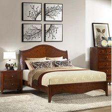 manoticello bedroom collection at big lots. | bedroom furniture