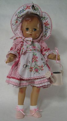 patsy ann doll | Patsy Dolls - a gallery on Flickr