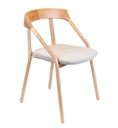 eoq - products Yi Chair