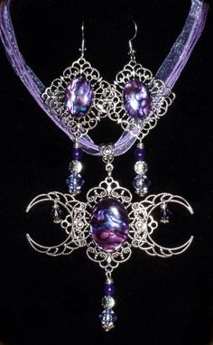 7 Best Jewlery images | Enter to win, Pageants, Accessories
