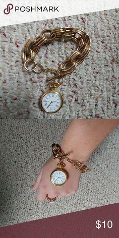 NastyGal watch Lightweight watch Nasty Gal Accessories Watches
