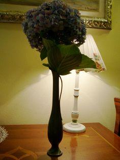 Alto vaso da 1 fiore... 10 euro