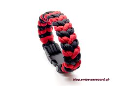 Modified for Jig - Snake Belly | Swiss Paracord