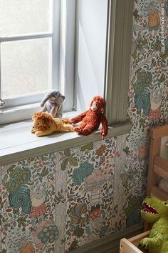 Du kan vara lugn! PATRULL fönsterspärr måste öppnas med två händer, så att inga små barn (eller mjuka leksakstassar!) ska kunna öppna fönstret på egen hand. PATRULL Fönsterspärr, vit, DJUNGELSKOG Mjukdjur, blandade modeller. Vit, Room, Bedroom, Rooms, Rum, Peace