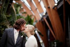 Christian Ward Photography - galleries - weddings - fine-romance