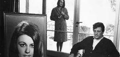 Sevmek Zamanı - 1965, Sema Özcan, Müşfik Kenter