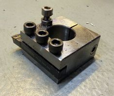 Metal Working Tools, Metal Tools, Lathe Chuck, Machinist Tools, Industrial Machine, Turning Tools, Lathe Tools, Lathe Projects, Thing 1