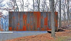 rustic-country-music-studio-of-glass-and-rusted-steel-7.jpg