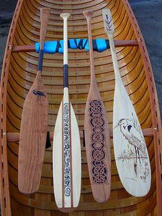 Northwood Paddle   Flickr - Photo Sharing!
