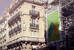 #Zahnspange #braces #kfobabai #Gebäude #building