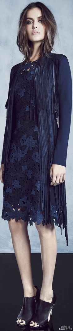 Elie Tahari Resort 2