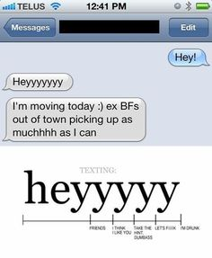 Collection Funny Text Messages (more 450 pics)