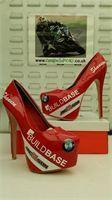 bsb buildbase bmw style heels