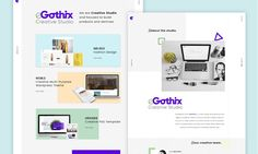 New #Site on @designnominees : Egothix Creative Studio by eGothix Creative Studio  http://www.designnominees.com/sites/egothix-creative-studio