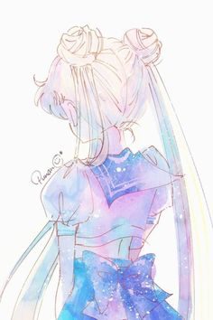 Almost done with exams ^~^ ⠀ ⠀ ⠀⠀⠀⠀⠀⠀⠀⠀⠀⠀⠀ ⠀ ⠀ ⠀ ⠀ ⠀⠀⠀⠀⠀⠀⠀⠀⠀⠀⠀⠀ Fᴏʟʟᴏᴡ ғᴏʀ ᴍᴏʀᴇ ! Arte Sailor Moon, Sailor Moon Fan Art, Sailor Moon Character, Sailor Moon Usagi, Sailor Moon Crystal, Sailor Mars, Sailor Jupiter, Sailor Moon Background, Sailor Moon Wallpaper