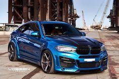 Интересные новости Bmw X Series, Tuning Bmw, Bmw X5 E70, 4x4, Bmw Suv, Bmw Motors, Bmw Girl, Bmw Wallpapers, Power Cars