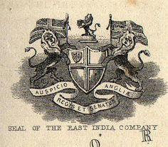 east india trading company   the east india company the british east india company founded