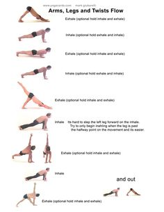 25 best yoga  slow flow ideas images  yoga yoga