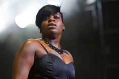 Black Event: Fantasia Live in Cleveland on Saturday, 12/27!