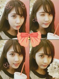 [From. SEOHYUN] ♥