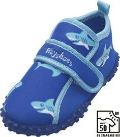 c364ca59900 Playshoes Aqua Water Beach Swim Shoes Toddler Child Sun Protection Non Slip