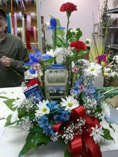 1000 Images About Funeral Flowers On Pinterest Funeral