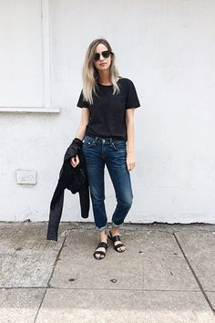 Jess Hannah | Featured Bloggers | Refinery 29