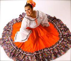 Sinaloa  https://www.google.com.mx/blank.html