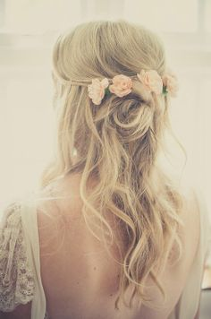 hair styles hair style hairstyles updos