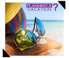 Planning A Vacation? That's the perfect time to go through your jewelry and call us to sell direct and get paid cash to use on your vacation!  www.SellYourDiamondsMassachusetts.com