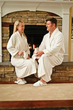 Divine Occasions Robes    #robes #comfy