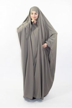 Islamic jilbab and hijab, website of reference in clothes for the muslim woman, high-range and cheap jilbab ! Overhead jilbab and saudi jilbab. Kaftan, Abaya Designs, Abaya Style, Hijab Mode Inspiration, Habits Musulmans, African Print Dress Designs, Modern Abaya, Moslem Fashion, Modest Clothing