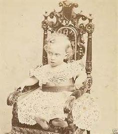 post mortem photography - Bing images