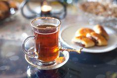 Kurdish chai