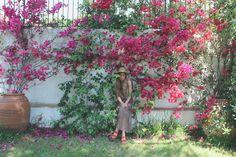 Summer in Spain | Berta Bernad
