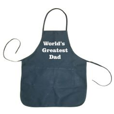 So Relative! World's Greatest Dad Adult BBQ Cooking & Grilling Apron (Navy, One Size) So Relative!,http://www.amazon.com/dp/B008HA70MG/ref=cm_sw_r_pi_dp_oNJFtb1RNJP068XZ