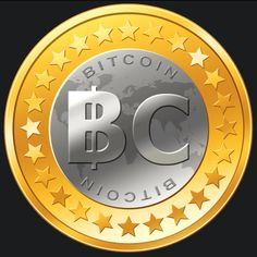 Bitcoin's quite the little minx isn't it? The digital currency has been on a wild ride of late and has managed to engross not just the hard core internet . Bitcoin Logo, Buy Bitcoin, Bitcoin Account, Bitcoin Business, Bitcoin Price, Business News, Online Business, Bitcoin Definition, Blockchain