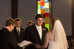 Bryant Wedding Gallery Photo By MJ Photography