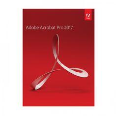 All-new Adobe Acrobat 2017 is the latest perpetual version of Acrobat. Adobe Acrobat Professional 2017 2 Pcs FOR MAC. Windows Software, Adobe Acrobat, Mac Os, The Ordinary, Australia, Label Software, Windows 1, Strawberry Shortcake, Calculator