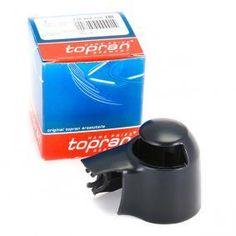Kupu, pyyhkijänvarsi TOPRAN 116 425 Auton takalasi osta halvalla netistä