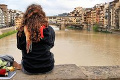 Why to study abroad in Florence