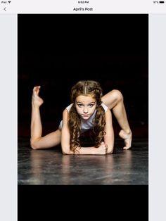 "Fitness Fotoshooting Ideen Tanzen 64 Beste Ideen Dance photography Fotoshooting Search Results for ""Fitness"" Dance Picture Poses, Dance Photo Shoot, Poses Photo, Photo Shoots, Dance Photoshoot Ideas, Jazz Dance Poses, Poses For Pictures, Dance Pictures, Dance Pics"