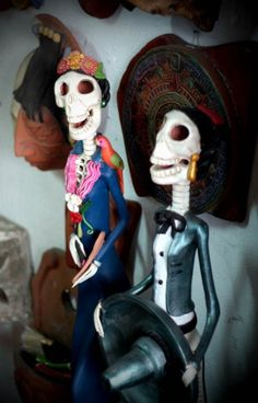 mexican,people,art,culture,photography