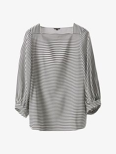 In Blusas 2019 468 Designs Best Shell Blouse Images Tops Shirts CwtwrI5nq