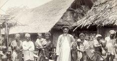 #HeyUnik  Jejak Islam di Papua: Dari Raja Ampat Hingga Sultan Papua #Link #YangUnikEmangAsyik