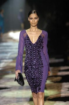 05e557c60 51 Best Gucci Fall /winter 2004 images | Ready to Wear, Couture ...