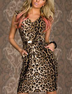 www.modafashionalpormayor.com dress for sale